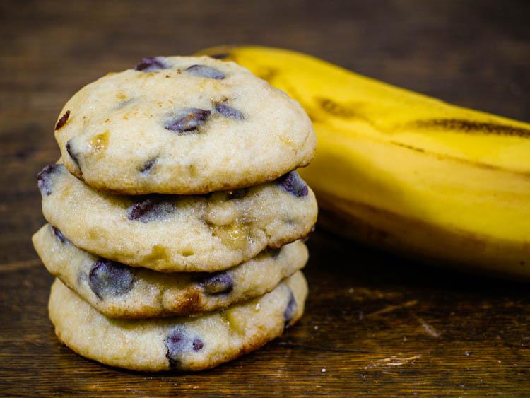 P1030062banana.cookies