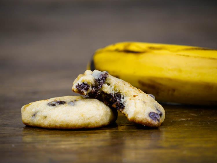 P1030065banana.cookies